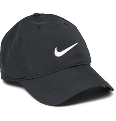 Nike Golf Legacy 91 Shell Cap