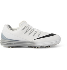 Nike Golf - Lunar Control 4 Golf Shoes