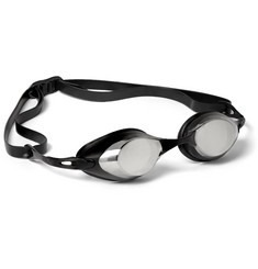 Arena - Cobra Mirrored Swimming Racing Goggles