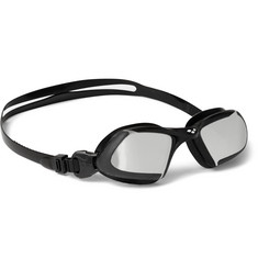 Arena Viper Mirrored Swimming Goggles