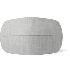 B&O Play BeoPlay A6 speaker