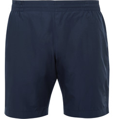 Iffley Road Hampton Running Shorts
