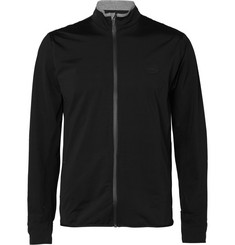 Iffley Road - Richmond Waterproof Running Jacket
