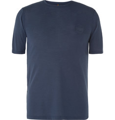 Iffley Road - Cambrian Dri-Release Running T-Shirt