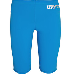 Arena - Powerskin ST Compression Swim Jammers