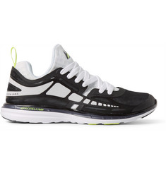 Athletic Propulsion Labs - Prism Mesh Running Sneakers