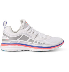 Athletic Propulsion Labs Prism Mesh Running Sneakers