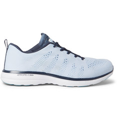 Athletic Propulsion Labs - TechLoom Pro Running Sneakers