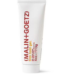Malin + Goetz - Firm Hold Gel, 118ml
