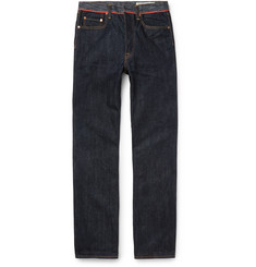 KAPITAL - Selvedge Denim Jeans