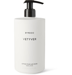 Byredo - Vetyver Hand Lotion, 450ml