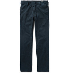 Polo Ralph Lauren Newport Slim-Fit Pima Cotton-Twill Chinos