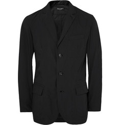 Marvy Jamoke - Cotton-Blend Blazer
