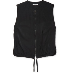 nonnative Shell Gilet