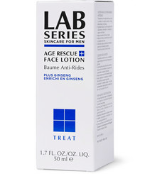 Lab Series Age Rescue+ Face Lotion, 50ml