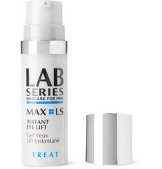 Lab Series MAX LS Instant Eye Lift, 15ml