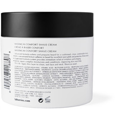 Lab Series - Maximum Comfort Shave Cream, 227g