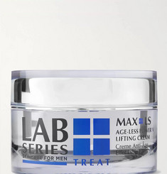 Lab Series MAX LS Age-Less Power V Lifting Cream, 50ml