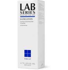 Lab Series Water Lotion, 200ml