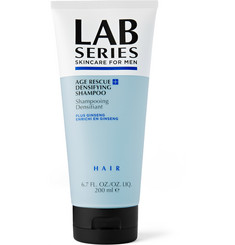 Lab Series Age Rescue+ Densifying Shampoo, 200ml