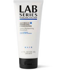 Lab Series Age Rescue+ Densifying Conditioner, 200ml
