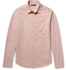Alex Mill Shore Cotton Shirt