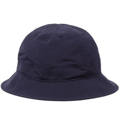J.Crew Sun-Safe Bucket Hat
