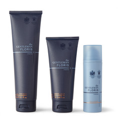 Floris London Gentleman Floris No.89 Grooming Collection