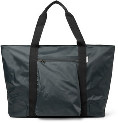 Onia Sutton Ballistic Nylon Tote Bag
