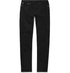 A.P.C. - Petit Standard Slim-Fit Denim Jeans