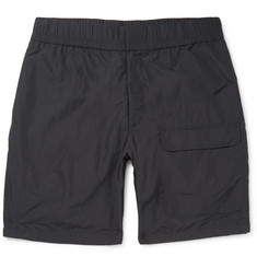Folk - Shell Cargo Shorts