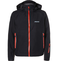 Musto Sailing - LPX GORE-TEX Sailing Jacket