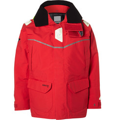 Musto Sailing - MPX GTX Offshore Race Jacket