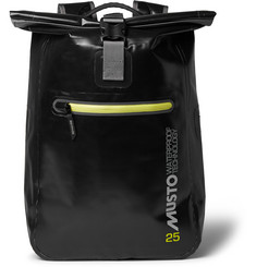 Musto Sailing Evolution Waterproof Backpack