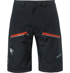 Musto Sailing - LPX Waterproof Sailing Shorts