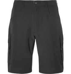 Musto Sailing Evolution Waterproof Shorts