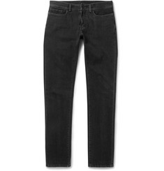 Berluti - Slim-Fit Denim Jeans