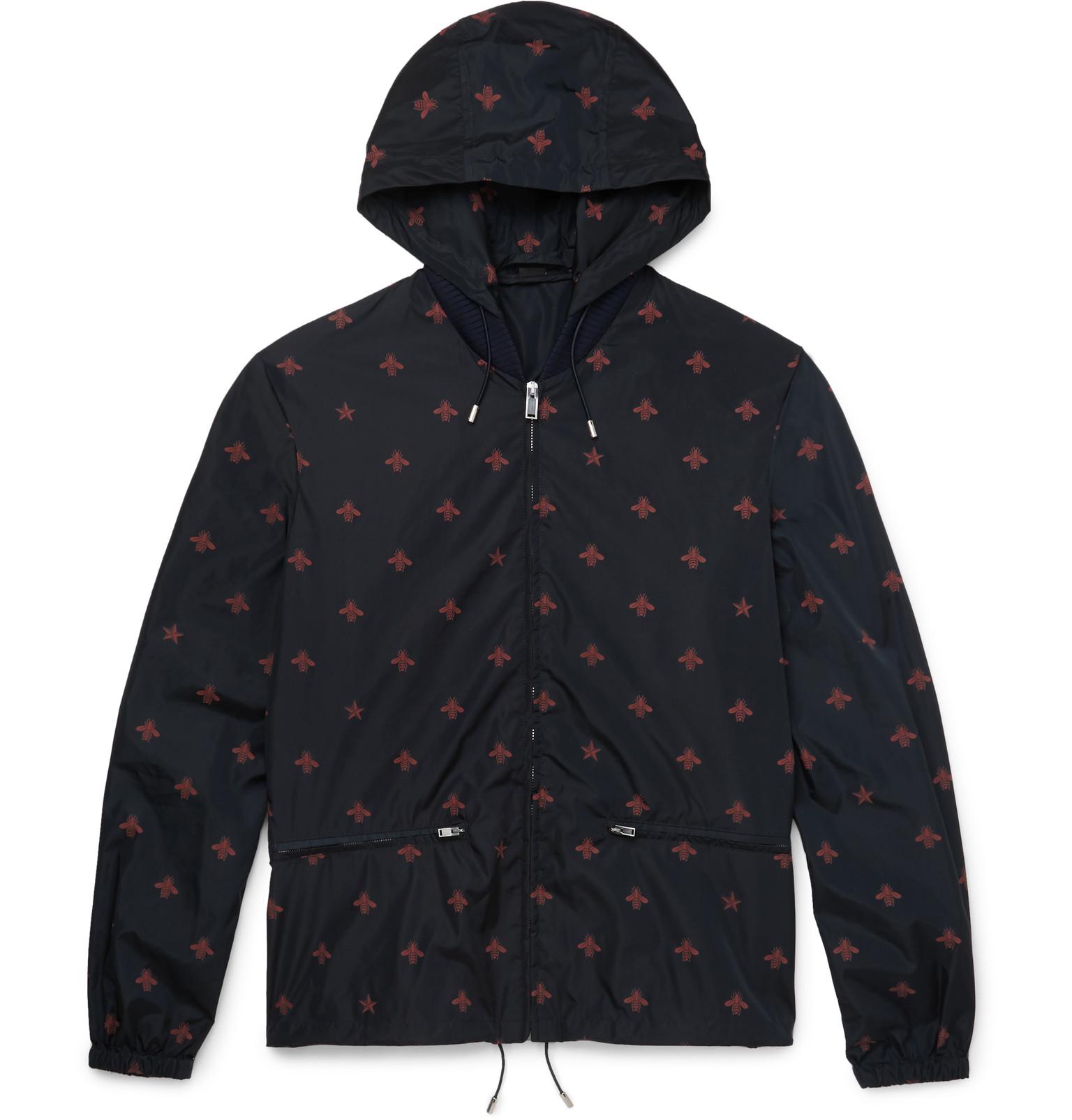 Men's Designer Lightweight and waterproof jackets - Shop Men's ...