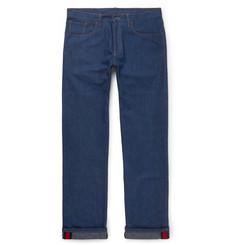 Gucci - Denim Jeans