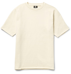 PS by Paul Smith - Loopback Cotton-Jersey Sweatshirt