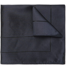 Paul Smith - Silk Pocket Square