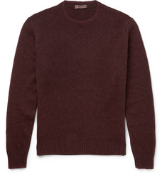 Etro Lambswool Sweater