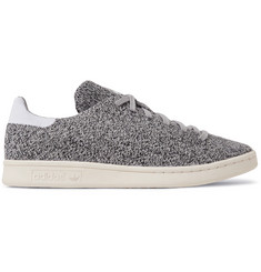 Adidas Originals Stan Smith Mélange Primeknit Sneakers