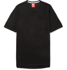 Nike Tech Knit T-Shirt