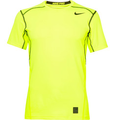 Nike Training Pro Hypercool T-Shirt