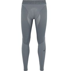 Nike Training Pro Hyper Compression Dri-FIT Tights