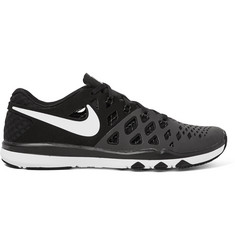 Nike Training Train Speed 4 Mesh Sneakers