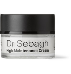 Dr Sebagh - High Maintenance Cream, 50ml