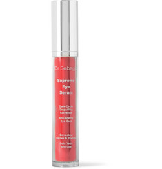 Dr Sebagh Supreme Eye Serum, 15ml