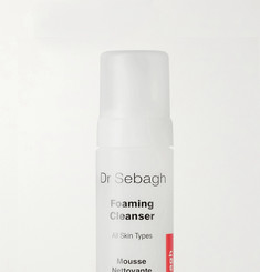 Dr Sebagh - Foaming Cleanser, 150ml